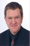 Wolf-Joachim Mildner